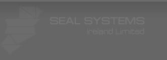 Seal System logo