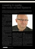 Construction Magazine Feb 2012