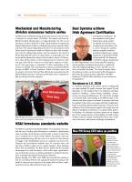 Engineers Journal Elasto Article Oct  2011